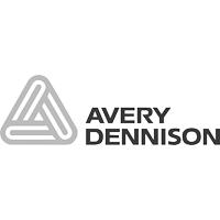 AveryDennison