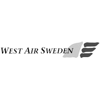 west-air-sweden