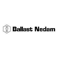 Ballast Nedam.jpg