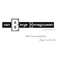 vanBergeHenegouwen
