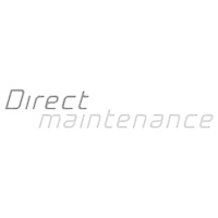 Direct Maintenance