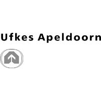 UfkesApeldoorn.