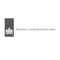 ministerie-van-buitenlandse-zaken